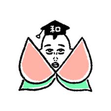 washida daigaku 和紙田大學